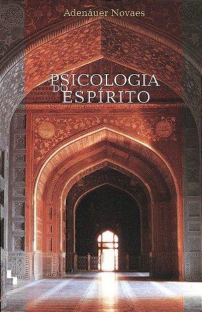 Psicologia do Espírito