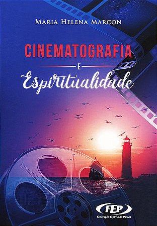 Cinematografia e Espiritualidade