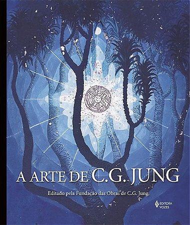 Arte de C. G. Jung (A)