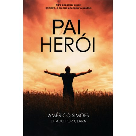 Pai Herói