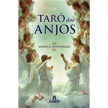Tarô Dos Anjos