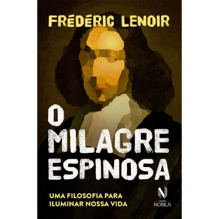Milagre Espinosa (O)