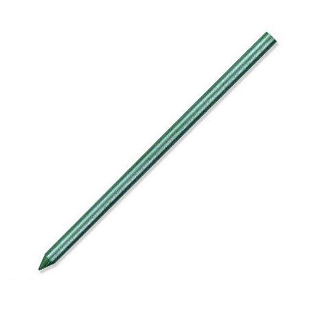 Mina Verde Metálica 5,6mm Koh-I-Noor 4385