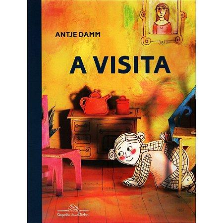 Visita (A)