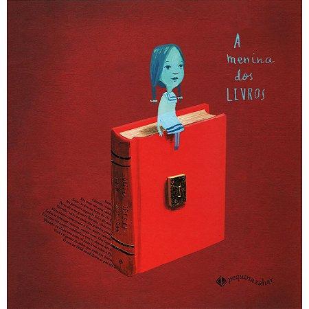 Menina dos Livros (A)