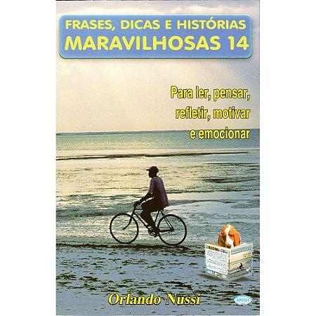 Frases, Dicas E Historias Maravilhosas 14
