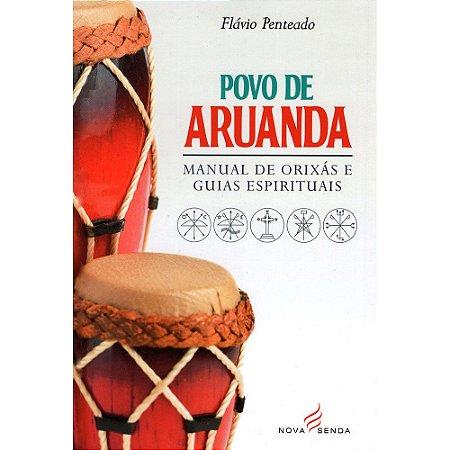 Povo De Aruanda