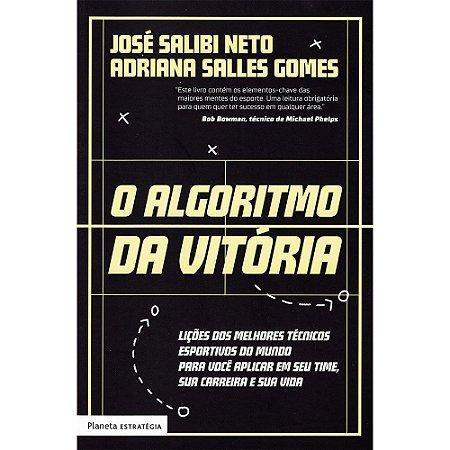 Algoritmo Da Vitória (O)