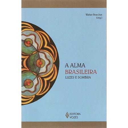 Alma Brasileira (A)