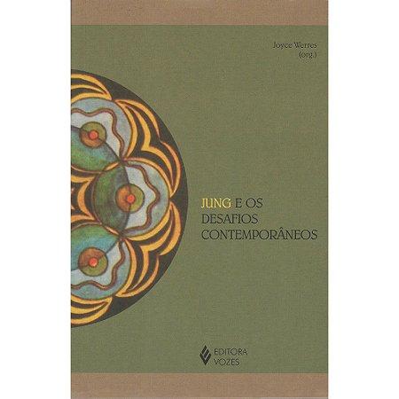 Jung E Os Desafios Contemporaneos