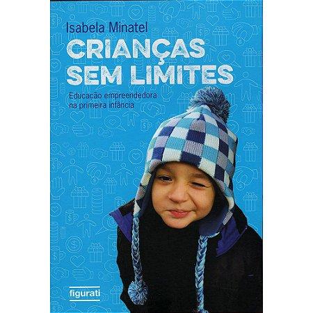 Crianças Sem Limites
