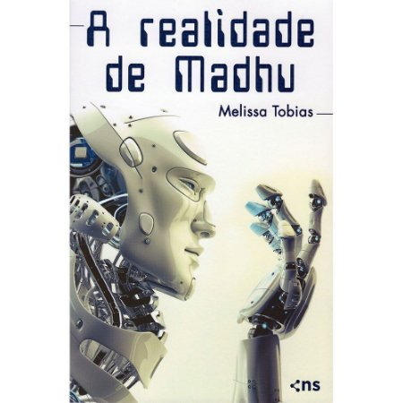 Realidade De Madhu (A)