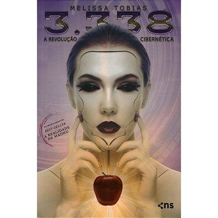 3338 - A Revolução Cibernética