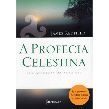 Profecia Celestina (A)