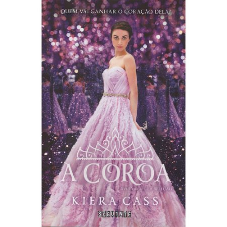 Coroa (A) - Vol. 05