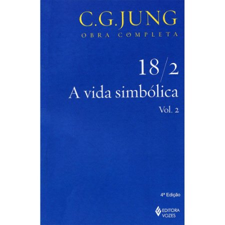 Vida Simbólica (A) - Vol.18/2