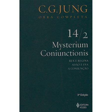 Mysterium Coniunctionis - Vol.14/2