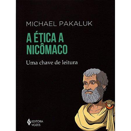 Ética A Nicômaco (A)