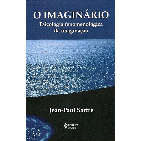 Imaginário (O)