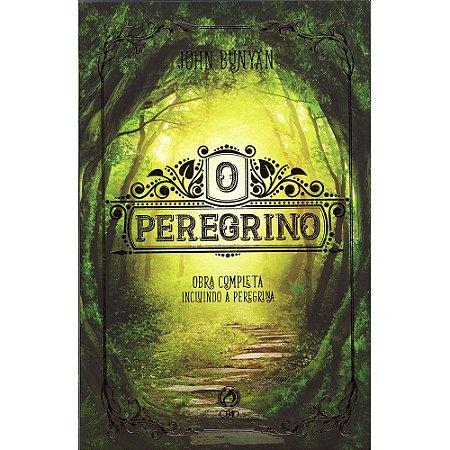 Peregrino (O)