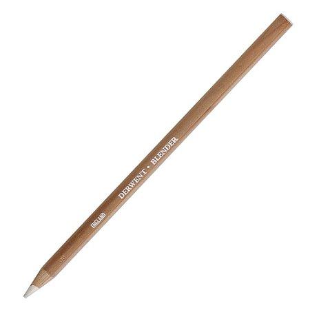 Lápis Blender Derwent Unitário 2301756