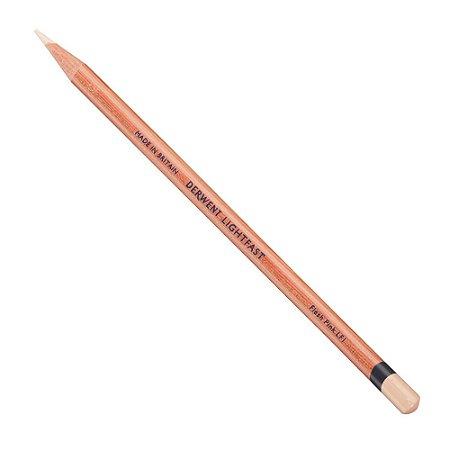 Lápis Cor Permanente Lightfast Derwent Flash Pink Un 2302661