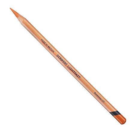Lápis Cor Permanente Lightfast Derwent Sandstone Un 2302649