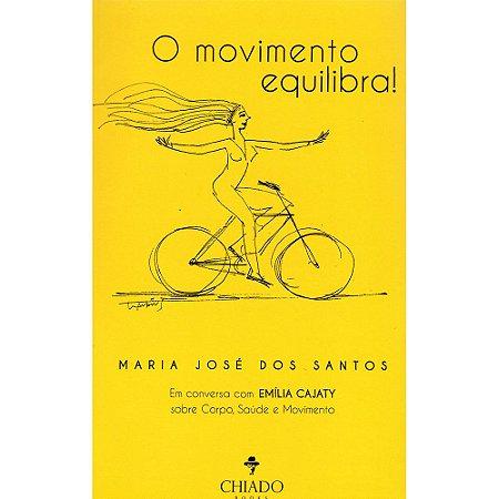 Movimento Equilibra ! (O)