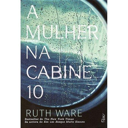 Mulher Na Cabine 10 (A)
