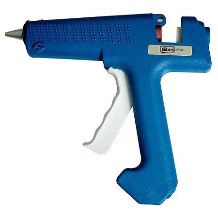 Pistola Para Cola Quente Tilibra Profissional APL30 16W 246956