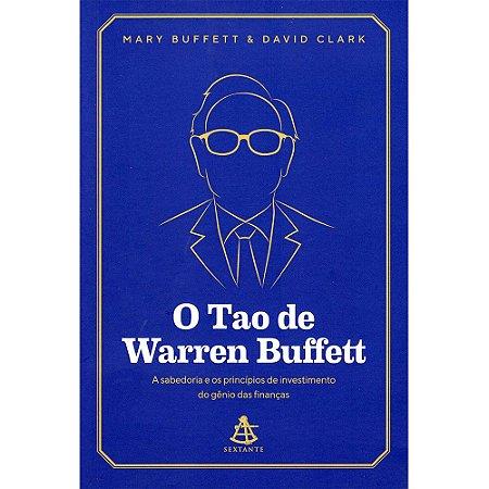 Tao De Warren Buffett (O)