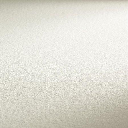 Papel Aquarela Cezanne 300 g/m² 56x76 Cold Pressed 10Fls Hahnemuhle