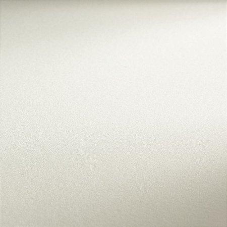 Papel Aquarela Cezanne 300 g/m² 56x76 Hot Pressed 10Fls Hahnemuhle