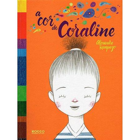Cor De Coraline (A)