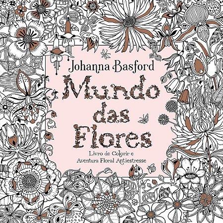 Mundo Das Flores