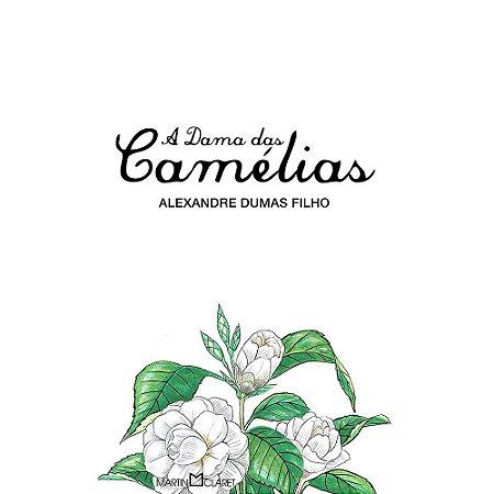 Dama Das Camélias (A)