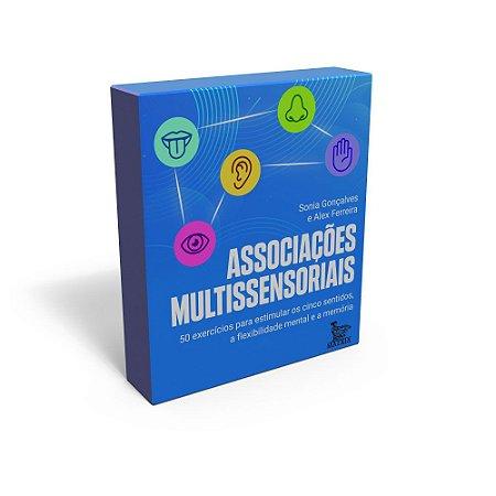 Associações Multissensoriais