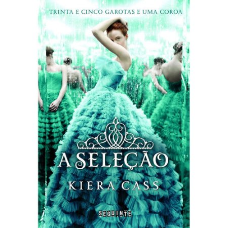 Selecão (A) - Vol. 01