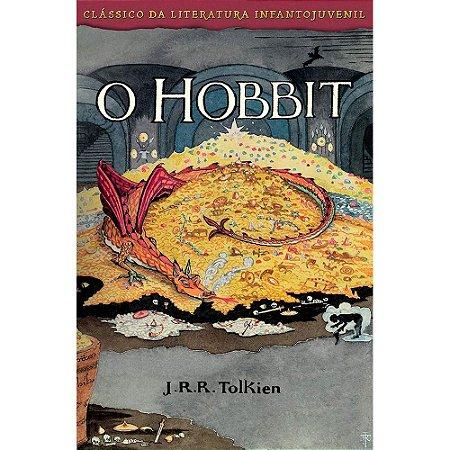 Hobbit (O)