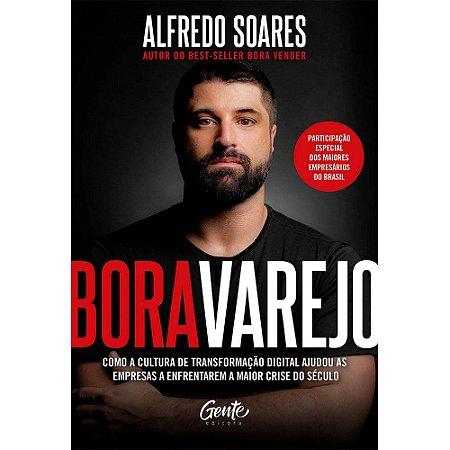 Bora Varejo