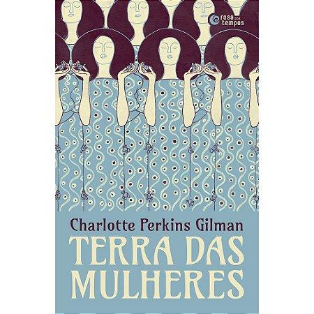 Terra Das Mulheres (A)