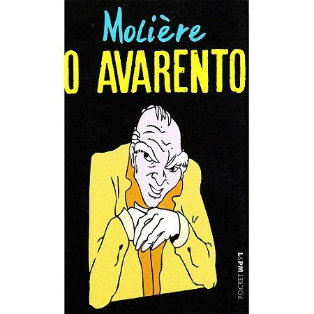 Avarento (O) - Pocket