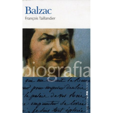 Balzac - Pocket