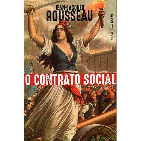 Contrato Social (O)