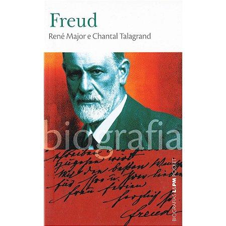 Freud - Vol. 575 (Bolso)
