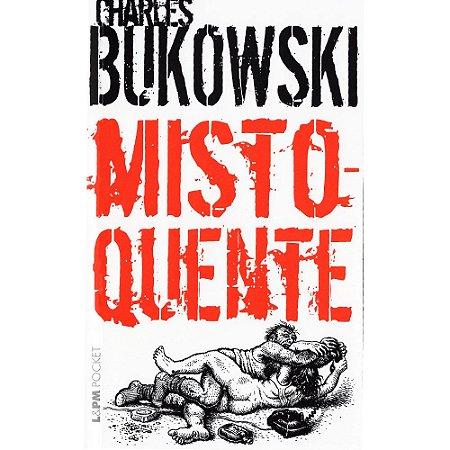 Misto-Quente - Pocket