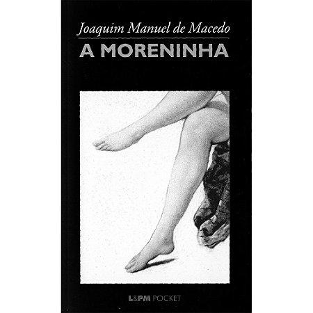 Moreninha (A) - Pocket