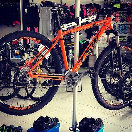 kit bike tsw awe tam 17 laranja