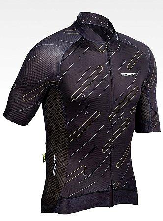 Camisa Premium Black