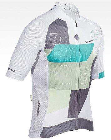 Camisa Premium Blanc